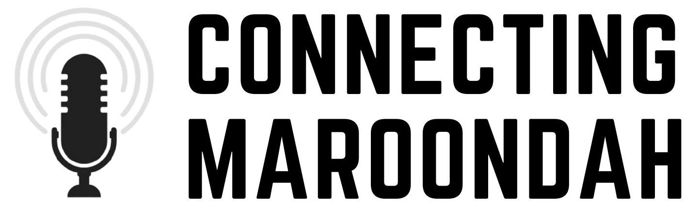 Connecting Maroondah